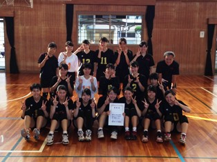 H28volleyball_01