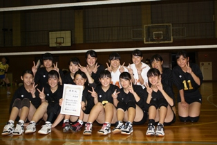 H28volleyball_02