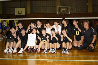 H28volleyball_03